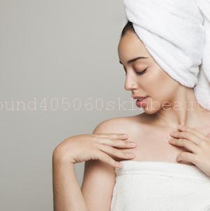 顔の肌劣化を改善し予防にもなる老化対策!急に老けた40代50代も必見です!