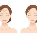 顔のシワ 消す 化粧品